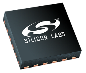 CP2130 Classic USB to UART Bridge - Silicon Labs