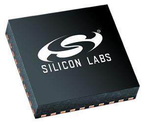 SIM3L164-C-GM