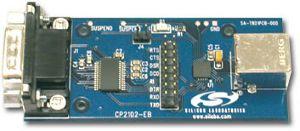 CP2101 USB UART BRIDGE TREIBER HERUNTERLADEN