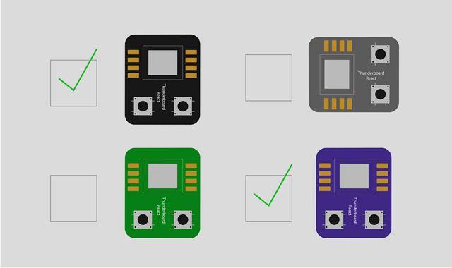 Bluetooth Xpress - Silicon Labs