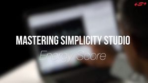 Part 5: Iterating Energy Efficiency with Energy Score